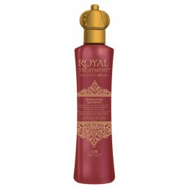 Farouk Royal šampūnas Pure Hydration, 946ml